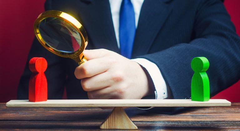Diritto-industriale-e-concorrenza-sleale