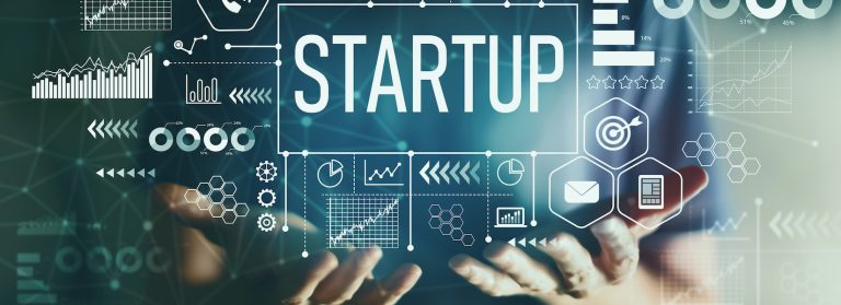 start-up-consulenza-legale-768x279