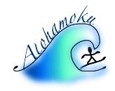 Alohamoku